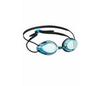 Стартовые очки Mad Wave Streamline M0457 01 0 08W