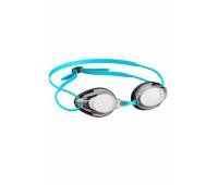 Стартовые очки Mad Wave Streamline M0457 01 0 17W