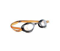 Стартовые очки Mad Wave Turbo Racer II M0458 08 0 01W