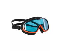 Очки-маска для плавания Mad Wave TARGET M0469 01 0 07W