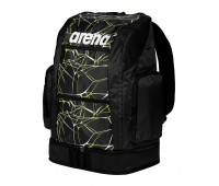 Рюкзак Arena WATER SPIKY 2 LARGE BACKPACK 001480 500