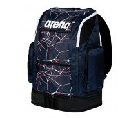 Рюкзак Arena WATER SPIKY 2 LARGE BACKPACK 001480 700