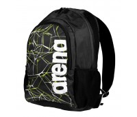 Рюкзак Arena Water Spiky 2 Backpack 001481 500