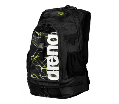 Рюкзак Arena WATER FASTPACK 2.1 001484 500