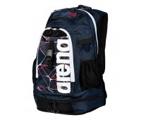 Рюкзак Arena WATER FASTPACK 2.1 001484 700