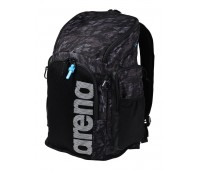 Рюкзак Arena TEAM 45 BACKPACK ALLOVER 001946 100
