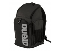 Рюкзак Arena TEAM BACKPACK 45 002436 500