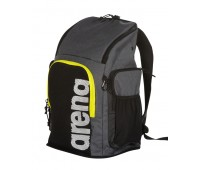 Рюкзак Arena TEAM BACKPACK 45 002436 510