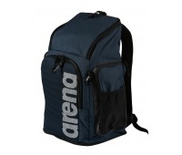 Рюкзак Arena TEAM BACKPACK 45 002436 710