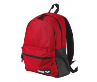 Рюкзак Arena TEAM BACKPACK 30 002481 400