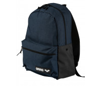 Рюкзак Arena TEAM BACKPACK 30 002481 710