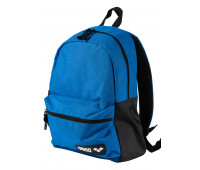 Рюкзак Arena TEAM BACKPACK 30 002481 720