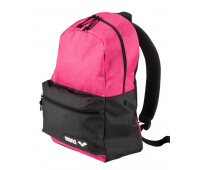 Рюкзак Arena TEAM BACKPACK 30 002481 900