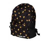 Рюкзак Arena TEAM BACKPACK 30 ALLOVER 002484 103