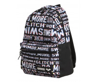 Рюкзак Arena TEAM BACKPACK 30 ALLOVER 002484 122