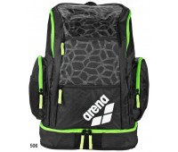Рюкзак Arena Spiky 2 Large Backpack 1e004 506