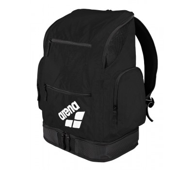 Рюкзак Arena Spiky 2 Large Backpack 1e004 51