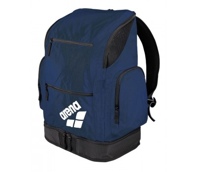 Рюкзак Arena Spiky 2 Large Backpack 1e004 76
