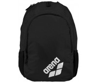 Рюкзак Arena Spiky 2 Backpack 1e005 51