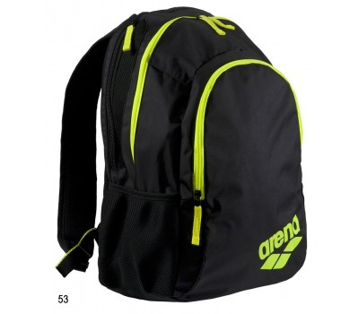 Рюкзак Arena Spiky 2 Backpack 1e005 53