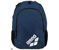 Рюкзак Arena Spiky 2 Backpack 1e005 76