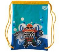 Сумка Arena AWT Swimbag 93567