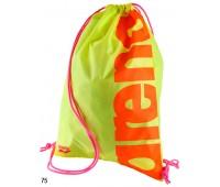 Сумка Fast Swimbag 93605 75