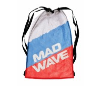 Мешок Mad Wave RUS DRY MECH BAG, 65x50