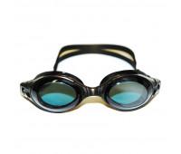 Очки для плавания оптические Y0OPT-2200(OPT-2200). -4