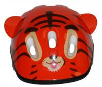 Шлем для катания на роликовых коньках PW-905A-79 Размер M