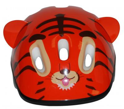 Шлем для катания на роликовых коньках PW-905A-79 Размер S