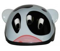 Шлем для катания на роликовых коньках PW-905A-80 Размер M