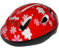 Шлем д/катания на роликовых коньках и досках HX-7004