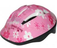 Шлем д/катания на роликовых коньках и досках HX-7006