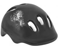 """Шлем для катания на роликовых коньках """"Ягуарг"""""""