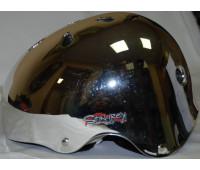 Шлем для катания на роликовых коньках PW-902D Размер L