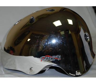 Шлем для катания на роликовых коньках PW-902D Размер M