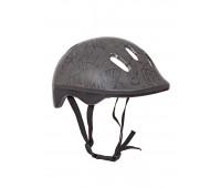 Шлем для катания на роликовых коньках Graffiti
