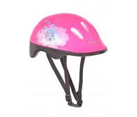 Шлем для катания на роликовых коньках Princess