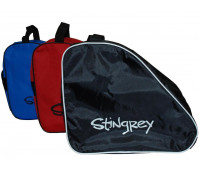 """Сумка для коньков """"Stingrey"""""""
