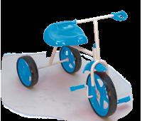 """Велосипед трёхколесный """"Bumer"""""""