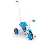 """Велосипед трехколесный с держателем """"Bumer"""""""