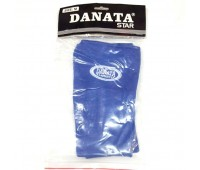 Наколенник эластичный Danata (пара)