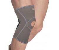 Бандаж колена защитный PRO-6005