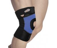 Бандаж колена защитный PRO-7025