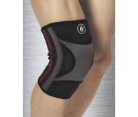 Бандаж колена защитный усиленный PRO-745