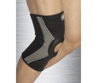 Бандаж колена защитный усиленный PRO-775