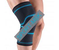 Бандаж колена защитный PRO-8595