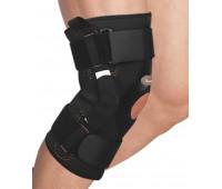 Бандаж колена защитный PRO-9005