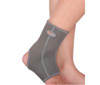 Бандаж голеностопа защитный PRO-6006